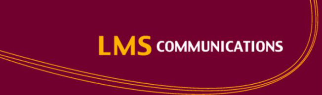 LMS Communications